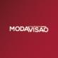 modavisao_admin
