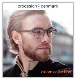 Axiom_ProD_imagemcapa