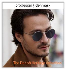 DH_ProD_imagemcapa