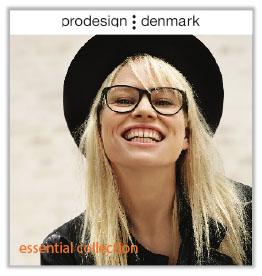 essential_ProD_imagemcapa