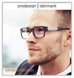 zense_ProD_imagemcapa