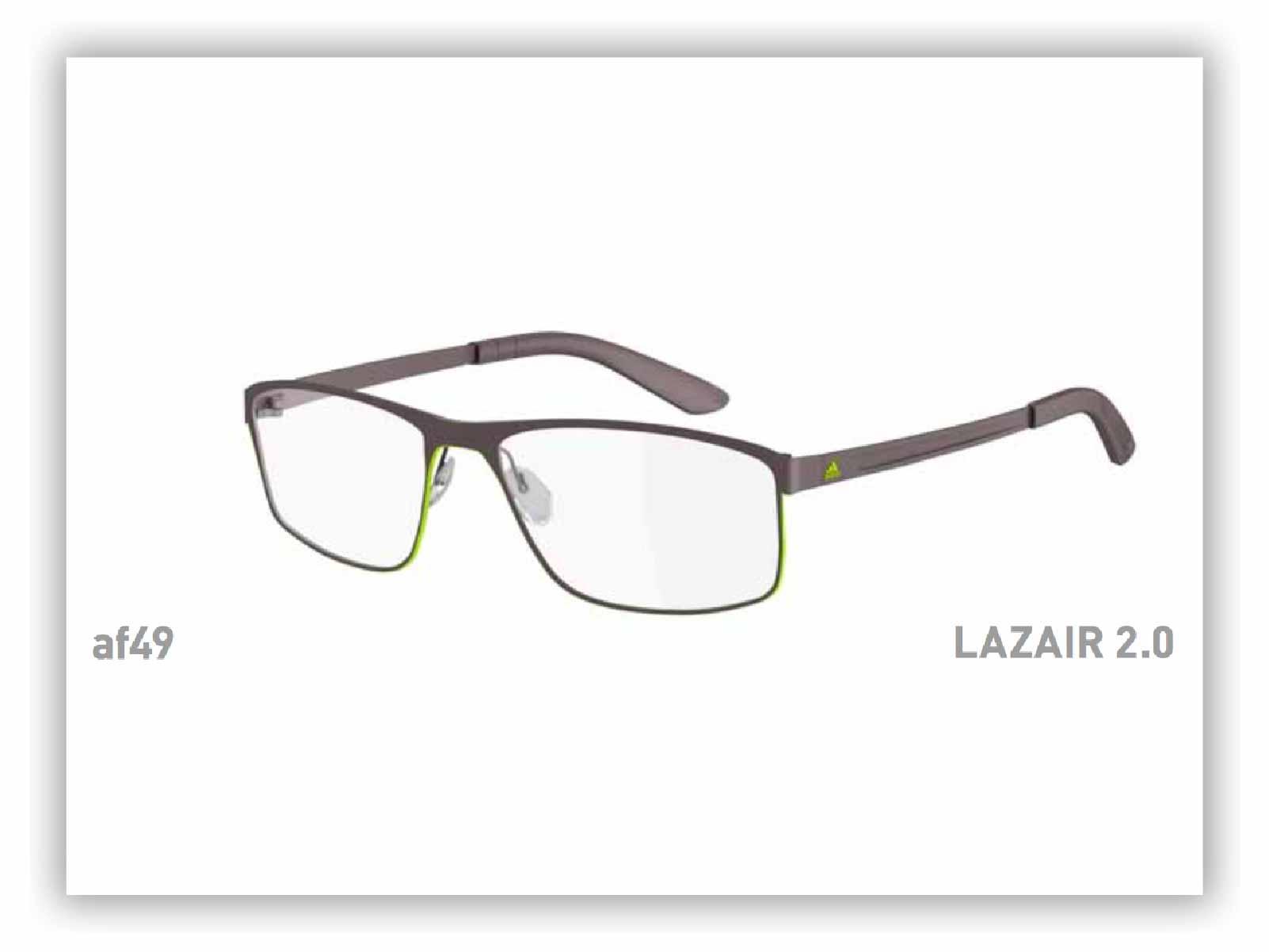 LAZAIR 2.0 – af49