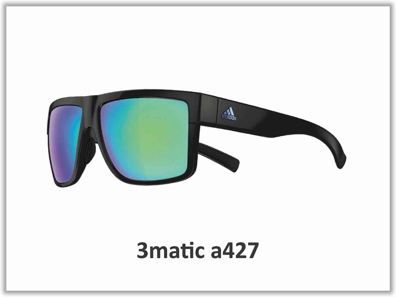 3MATIC a427