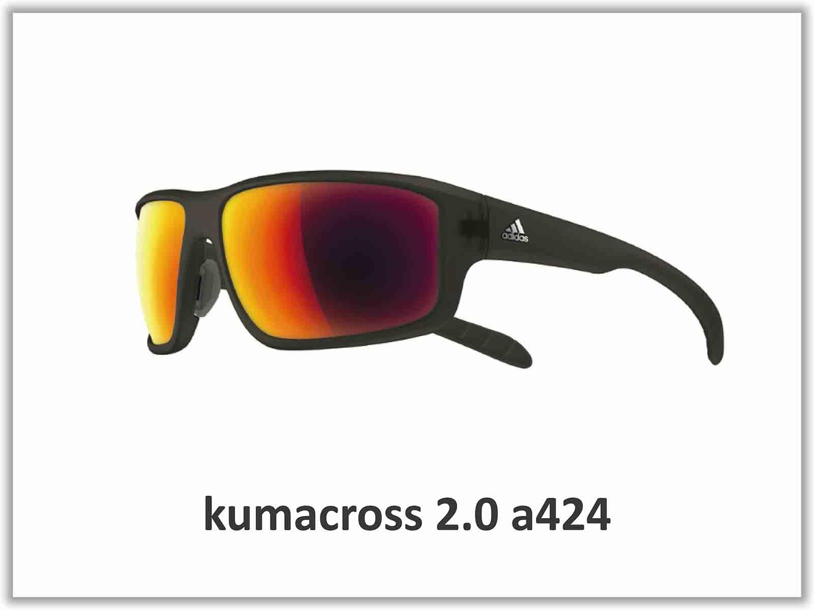 Kumacross-2.0-a42