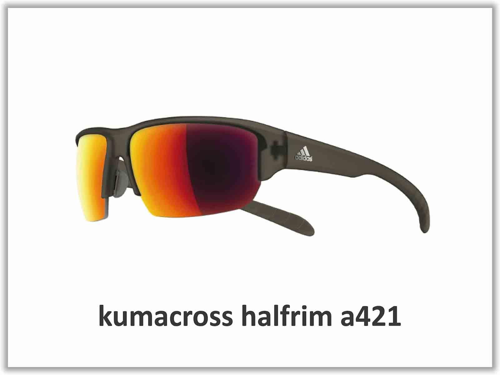 umacross-Halfrim-a421