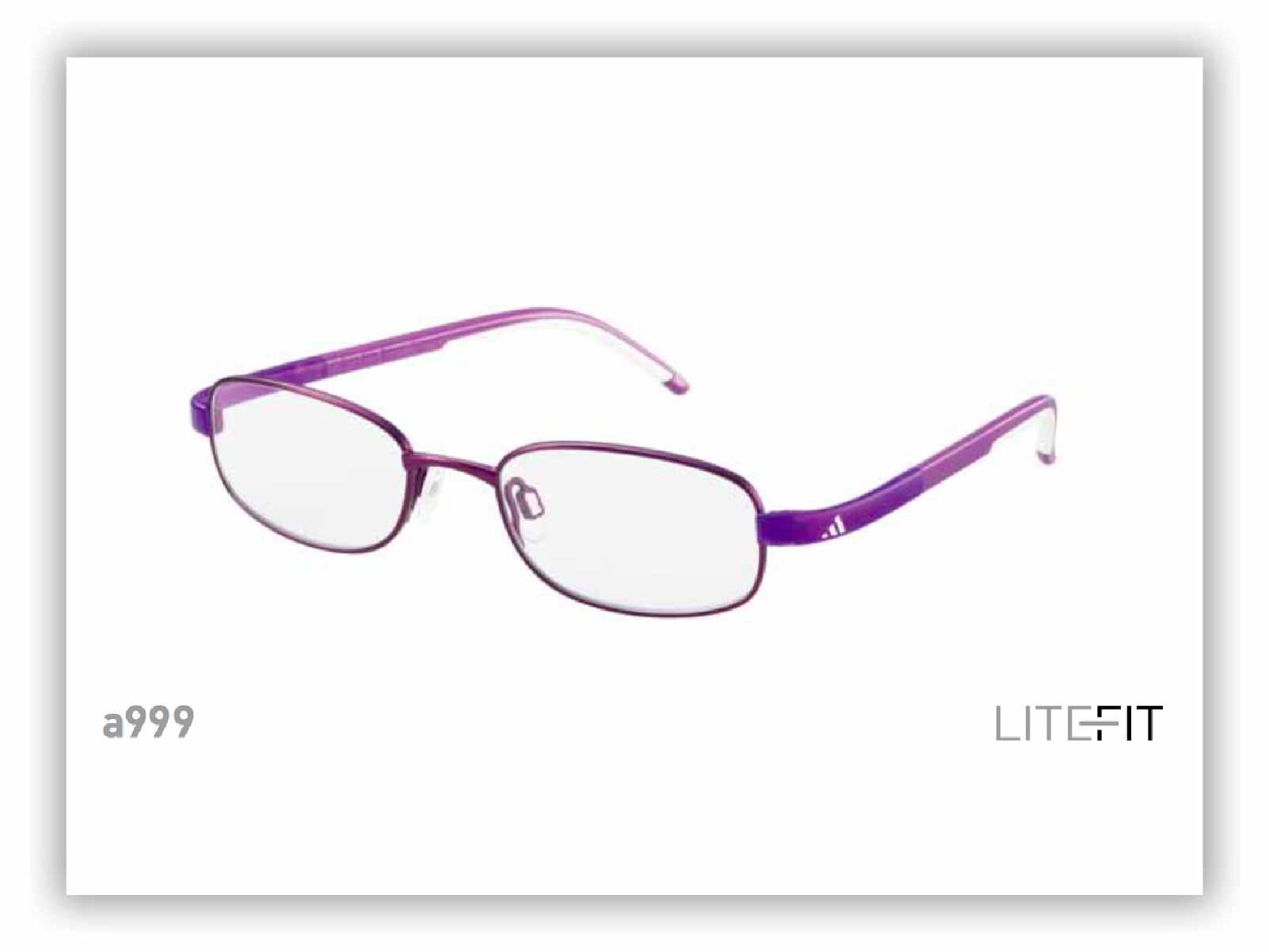 LITEFIT – a999