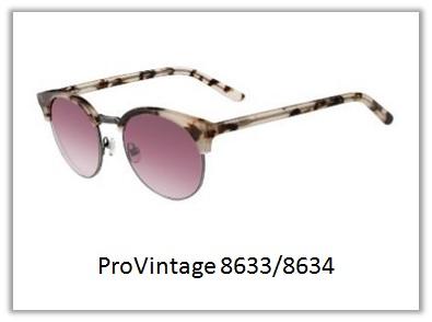 ProVintage 8633