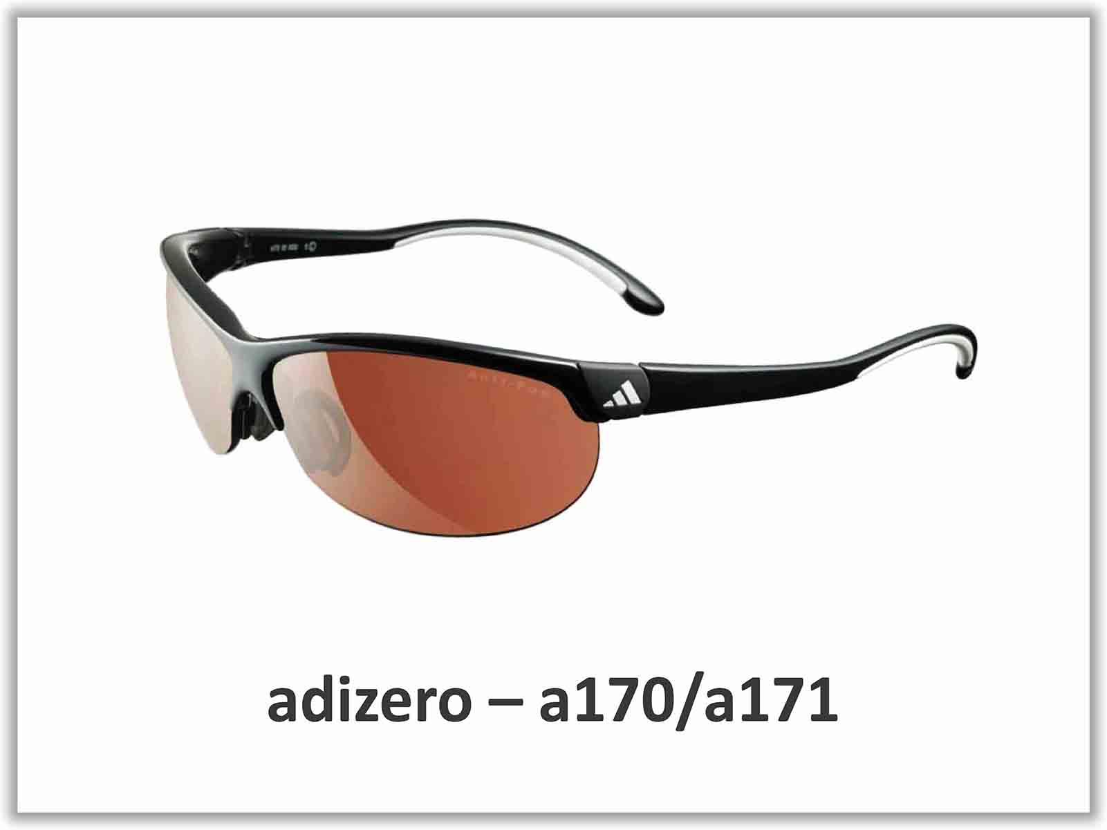 adizero – a170/a171