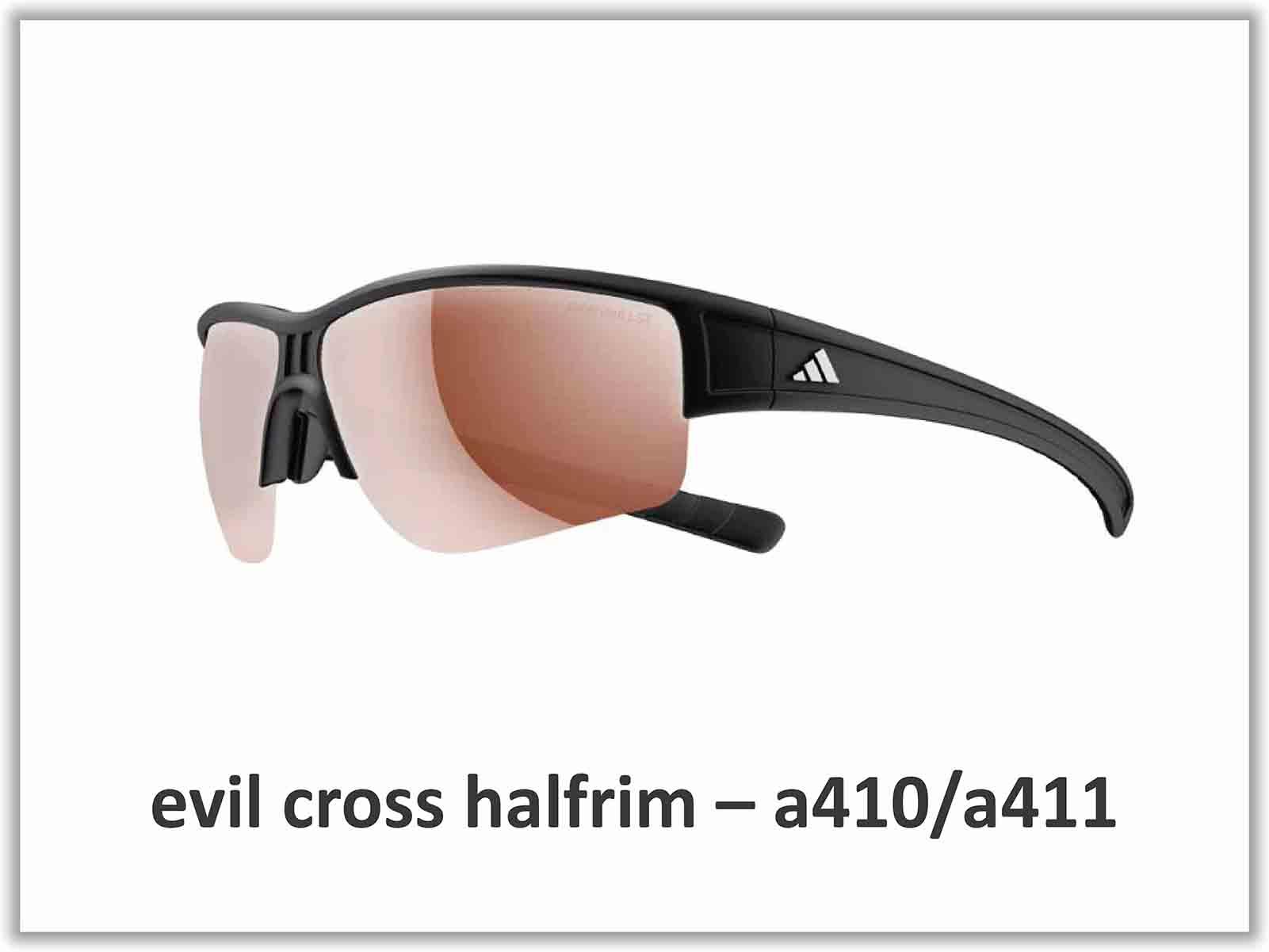 evil cross halfrim – a410/a411