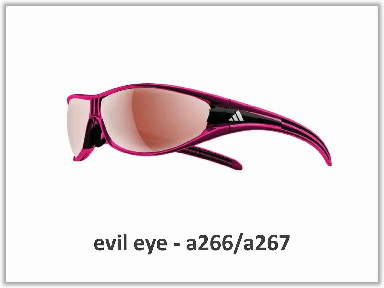 evil eye. jpg