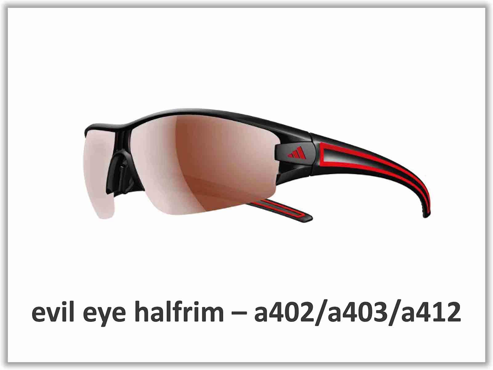 evil eye halfrim – a402/a403/a412