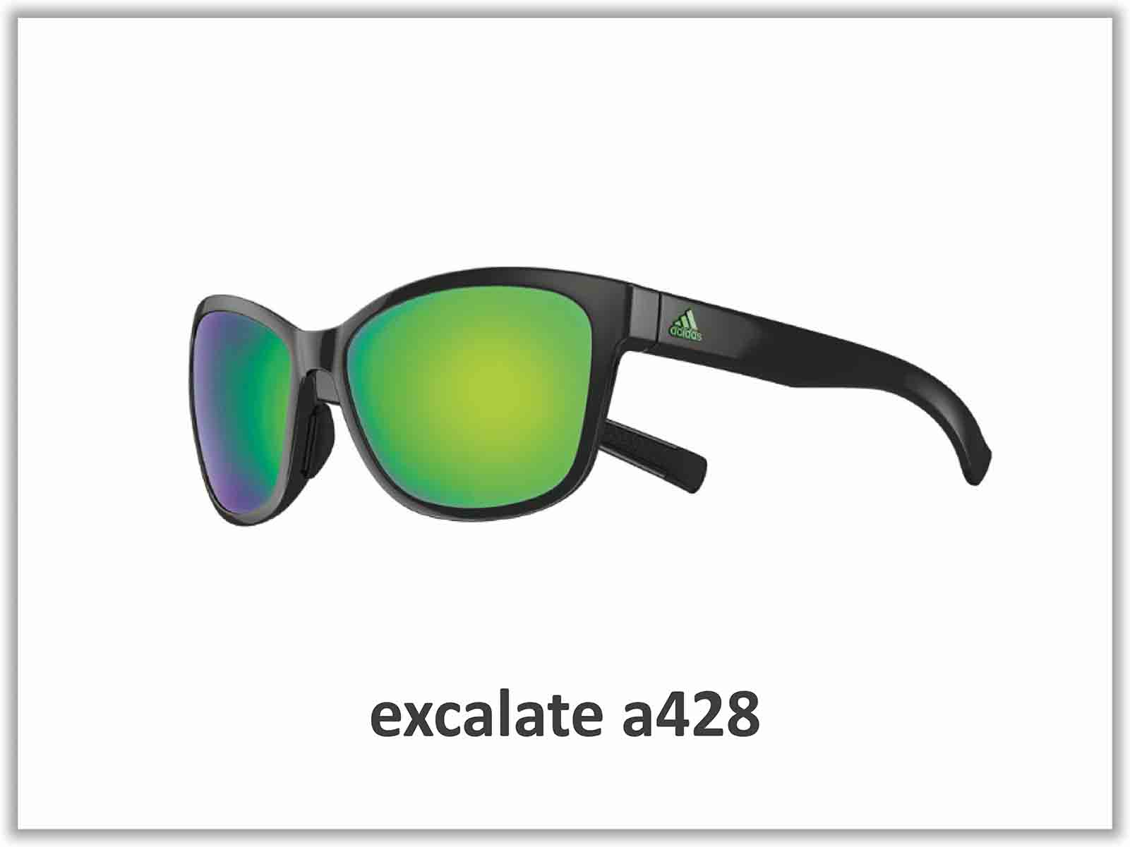 excalate-a428