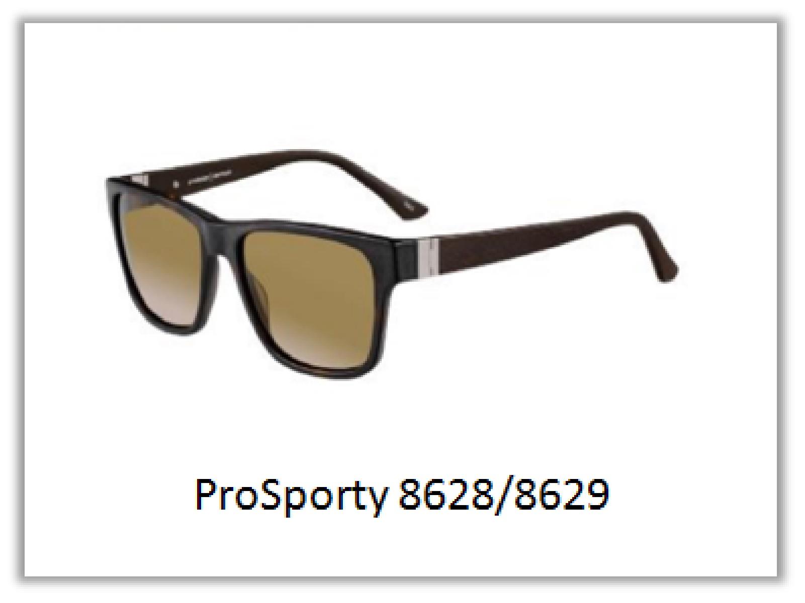 prospsporty 8628