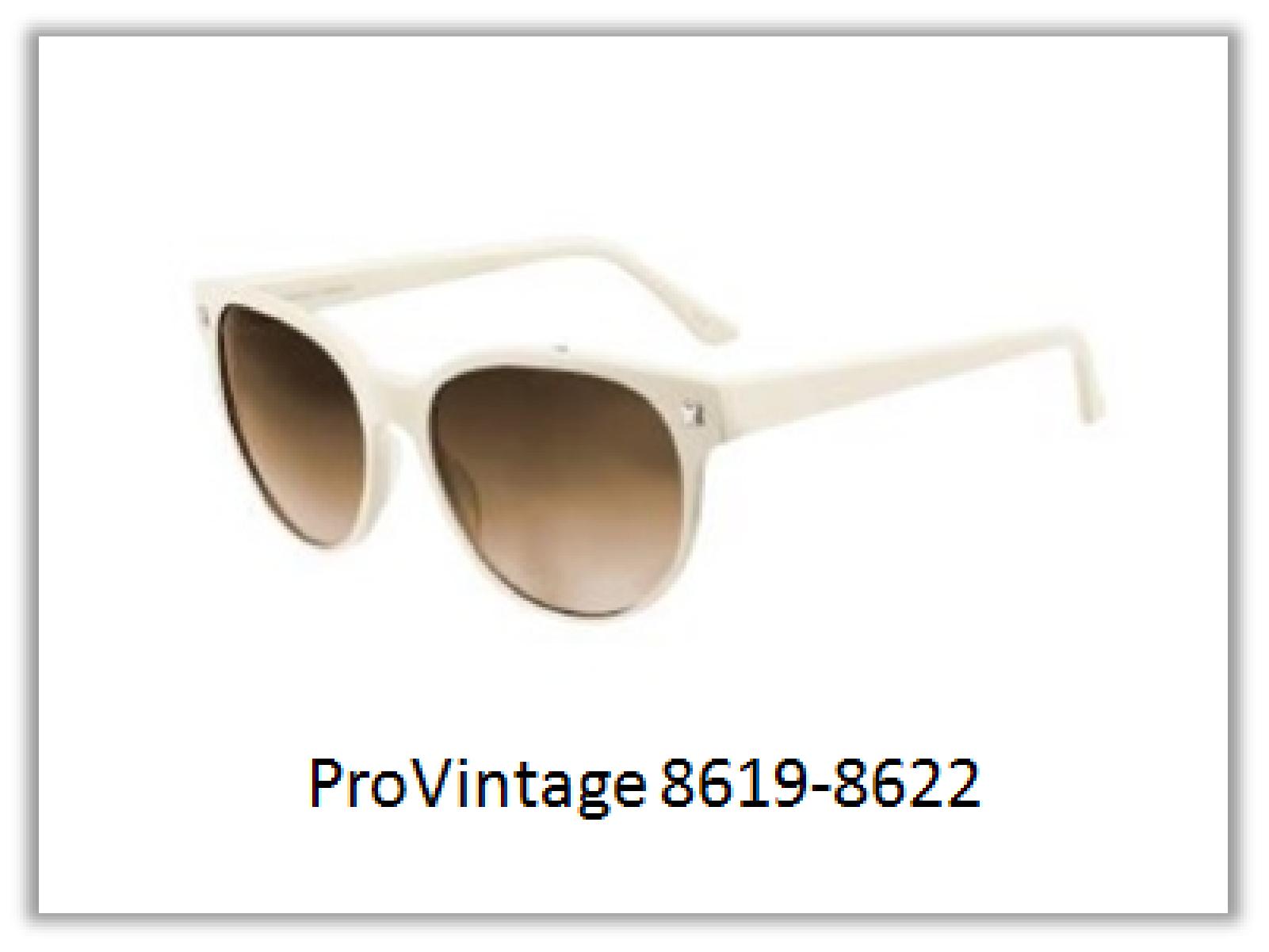 provintage 8619