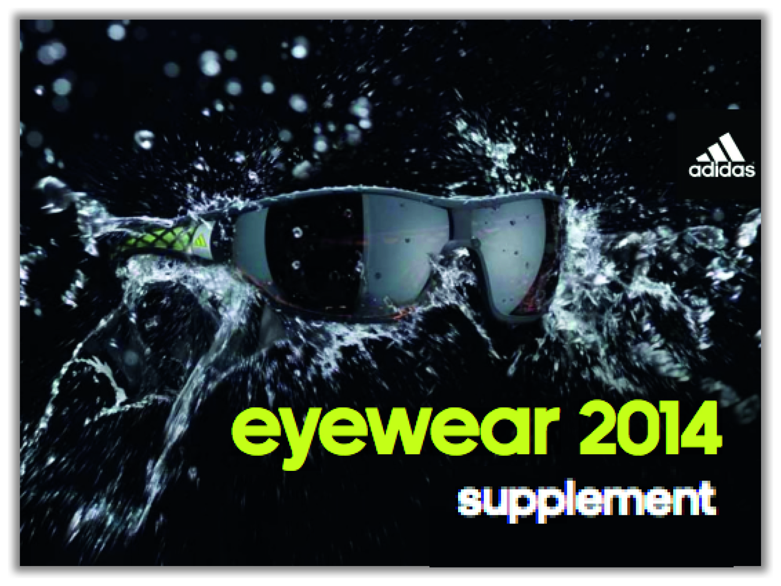 Adidas_Suplemento2014-1