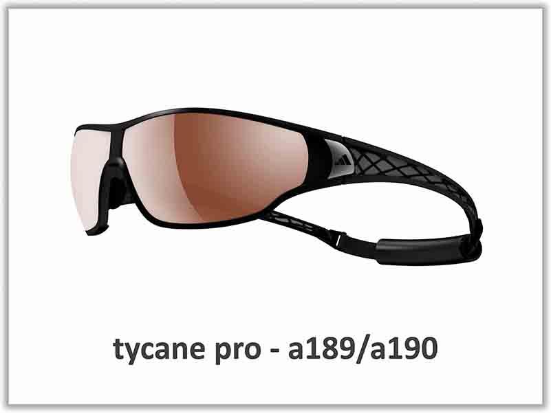 tycane_pro