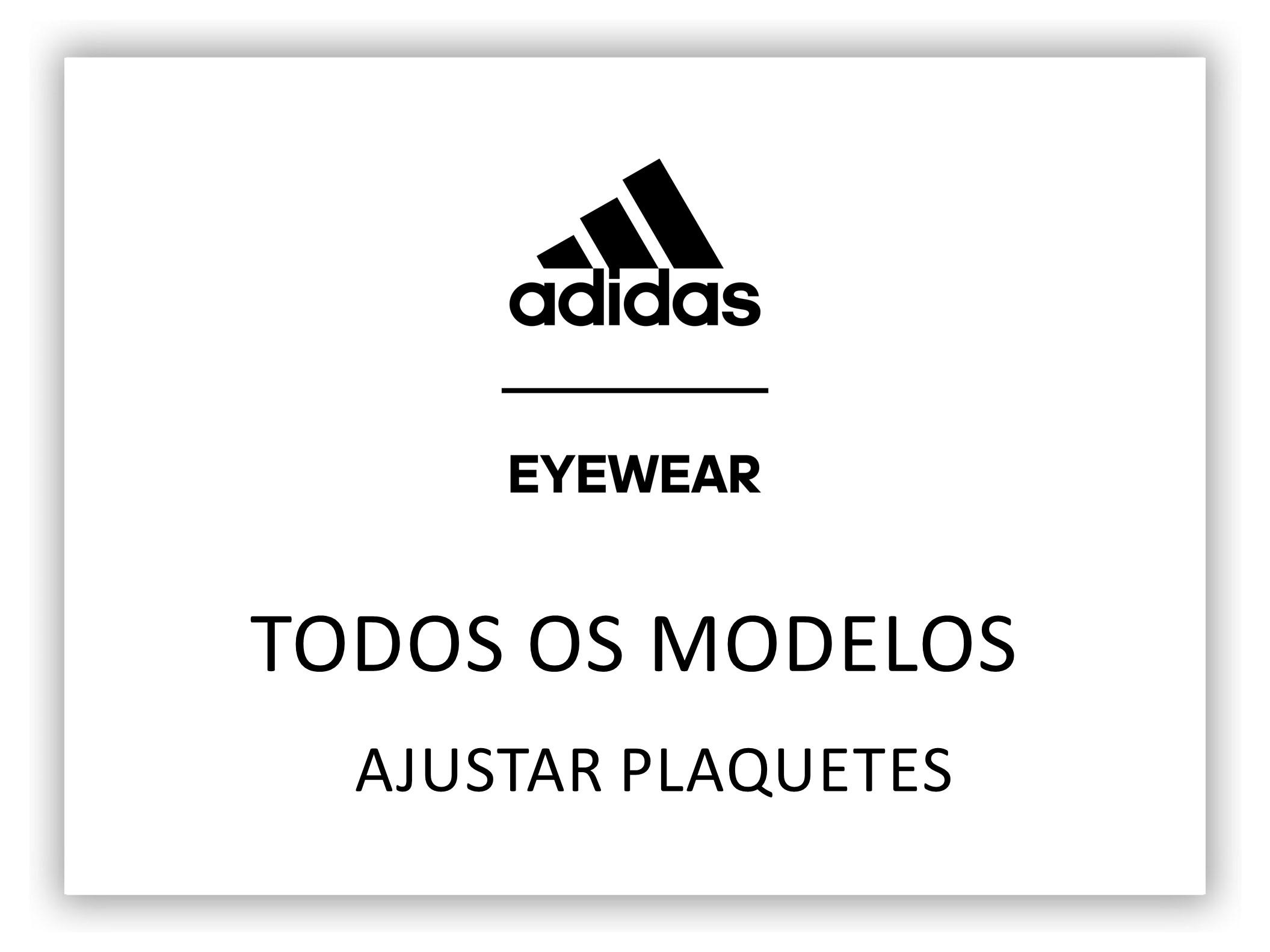 Adidas_-PLAQUETES-TODOS