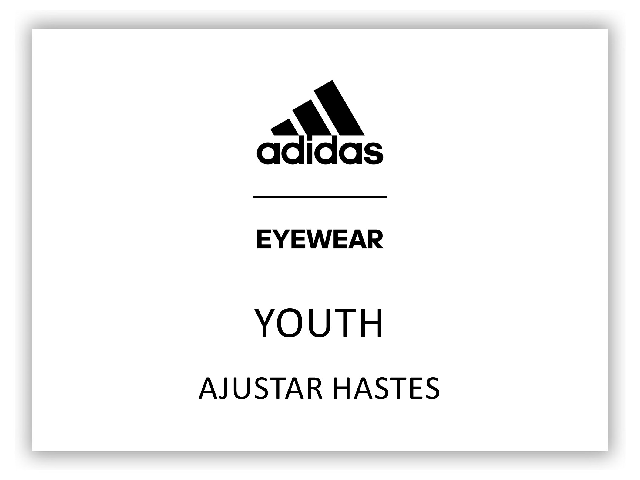 Adidas_YOUTH-HASTES