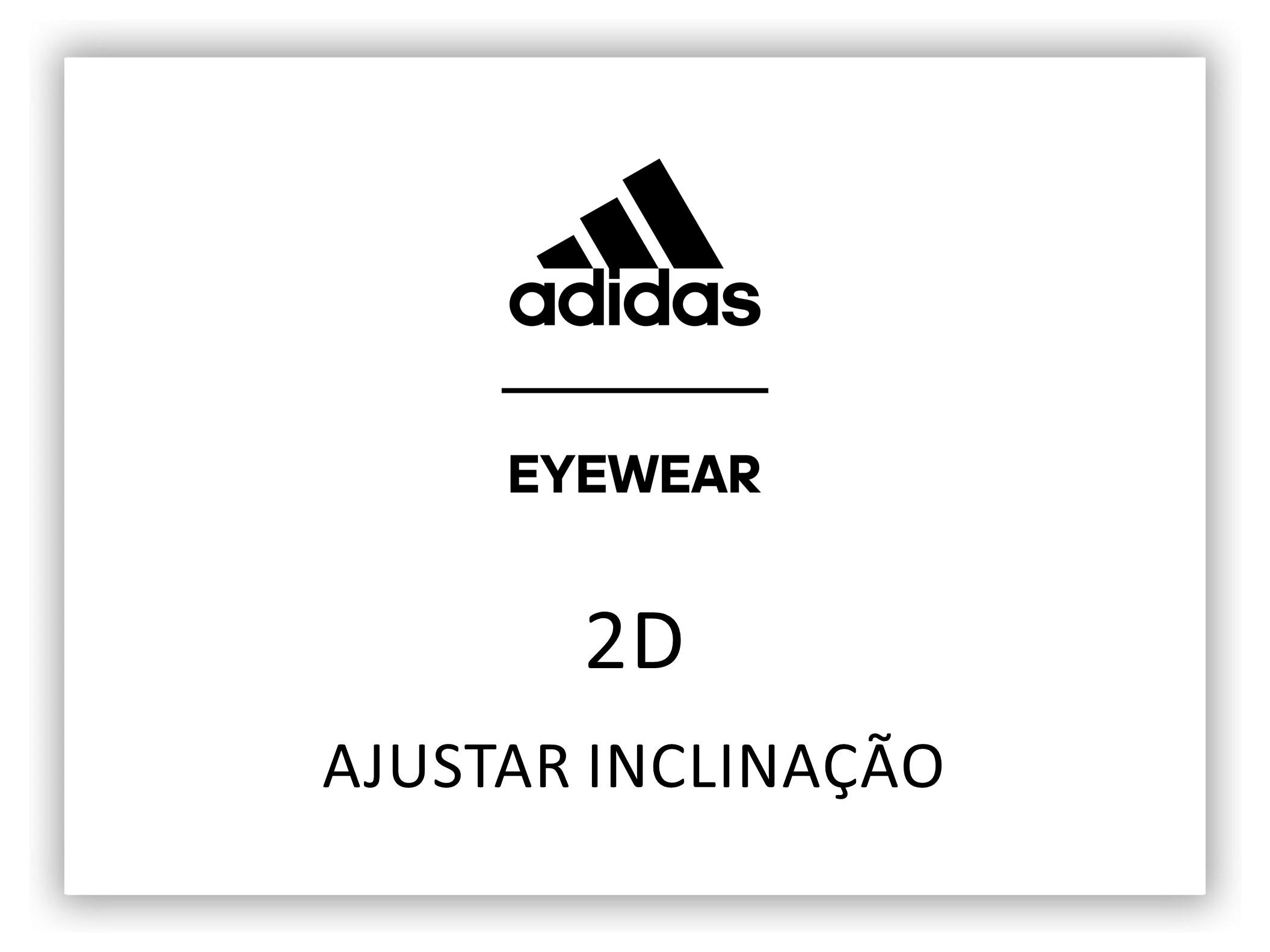 Adidas_capa-2d-INCL