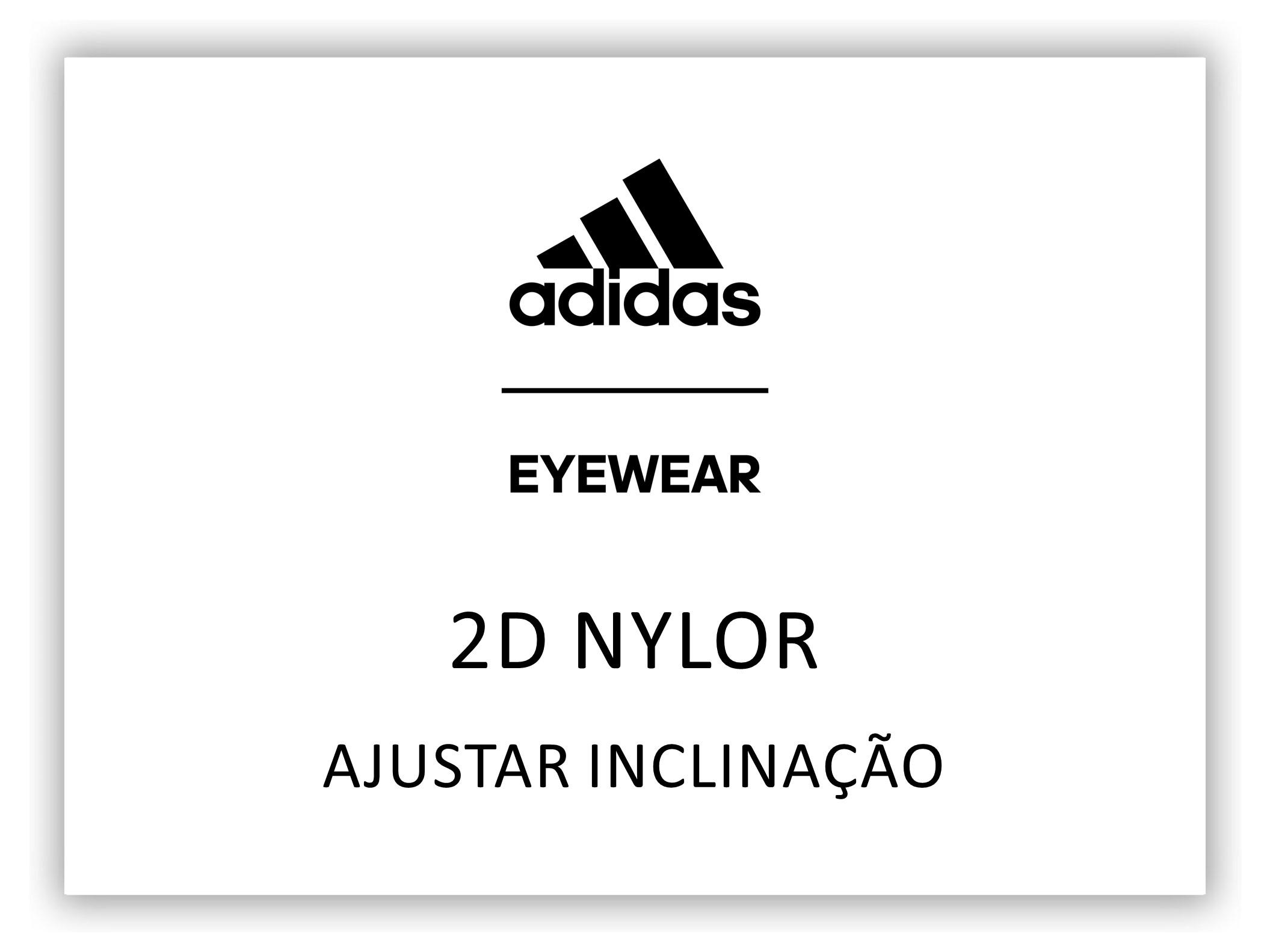 Adidas_capa-2dNYLOR-INCL