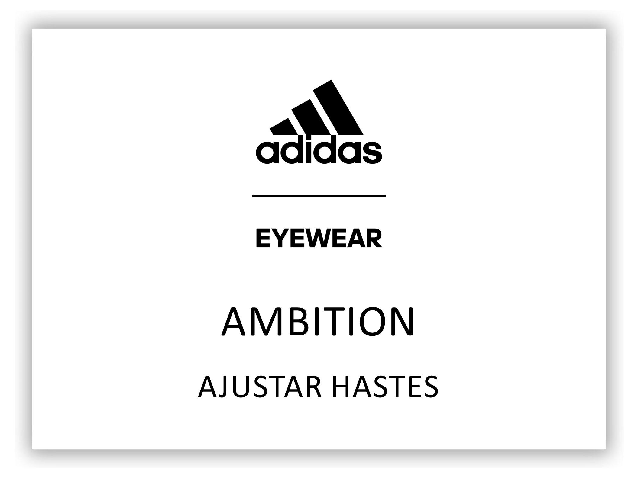 Adidas_capa-AMBITION-HASTES