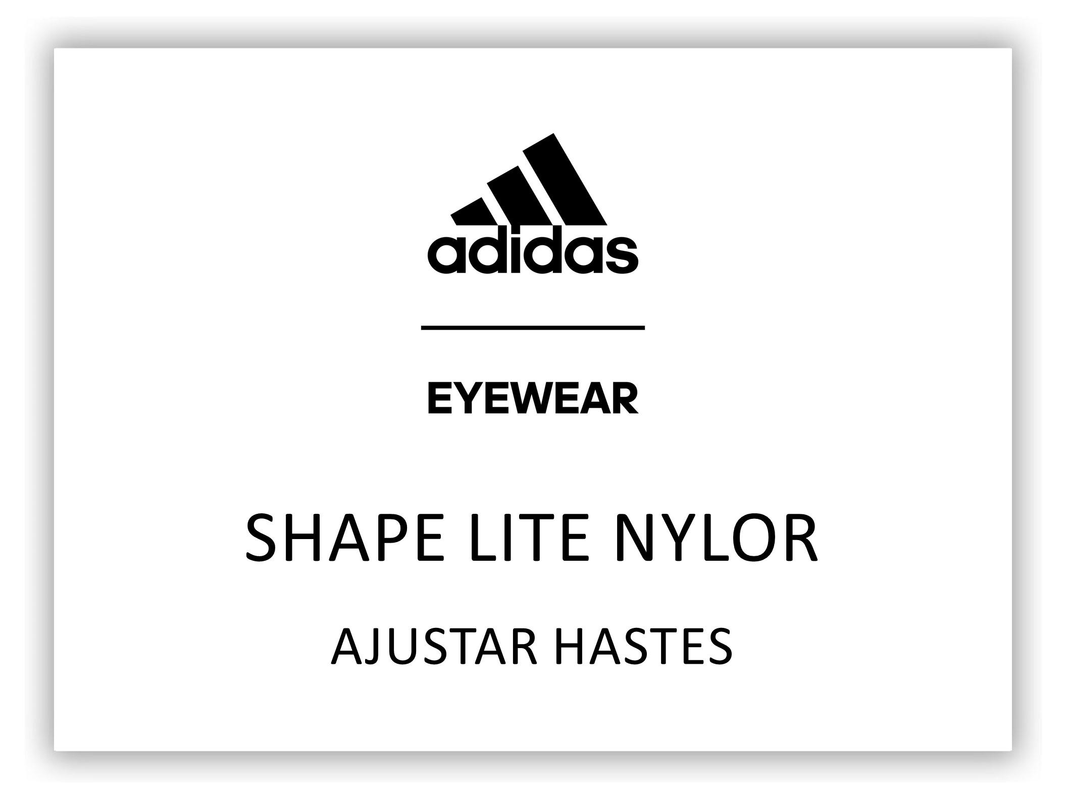 Adidas_capa-Shape Lite nylor-HASTES