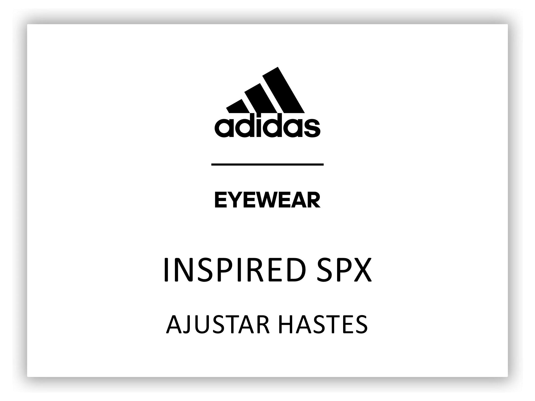 Adidas_capa-inspired SPX-HASTES