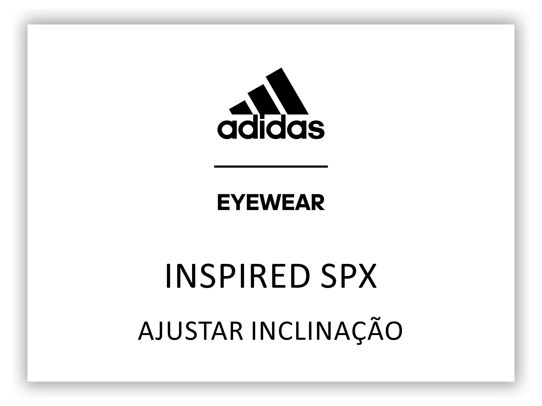 Adidas_capa-inspired SPX-INCL