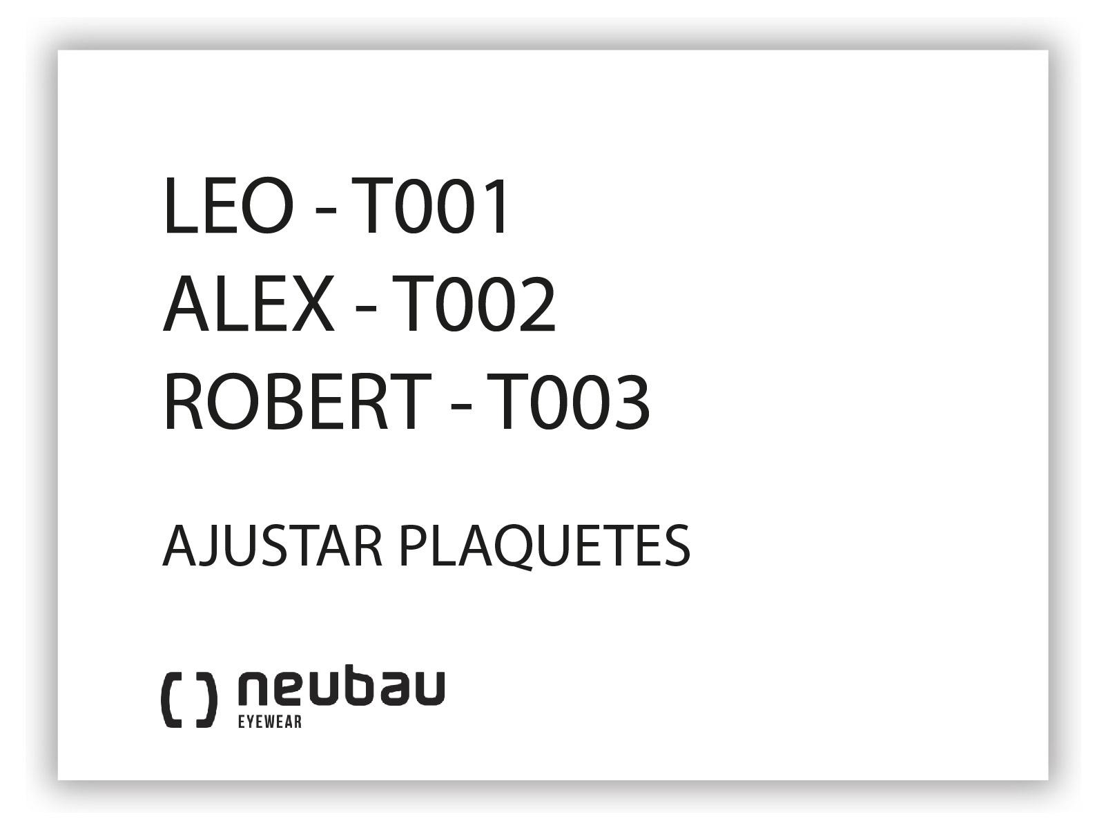 NEUBAU_T001, T002, T003-PLAQ
