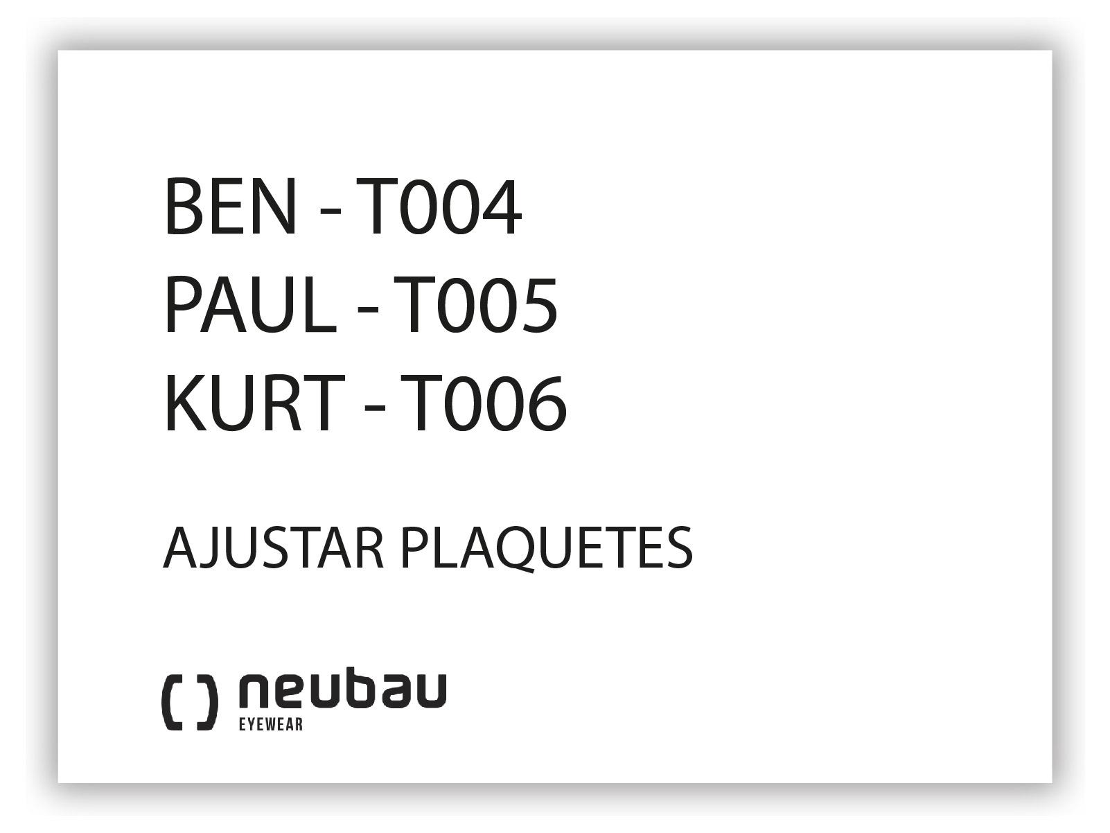 NEUBAU_T004, T005, T006-PLAQ