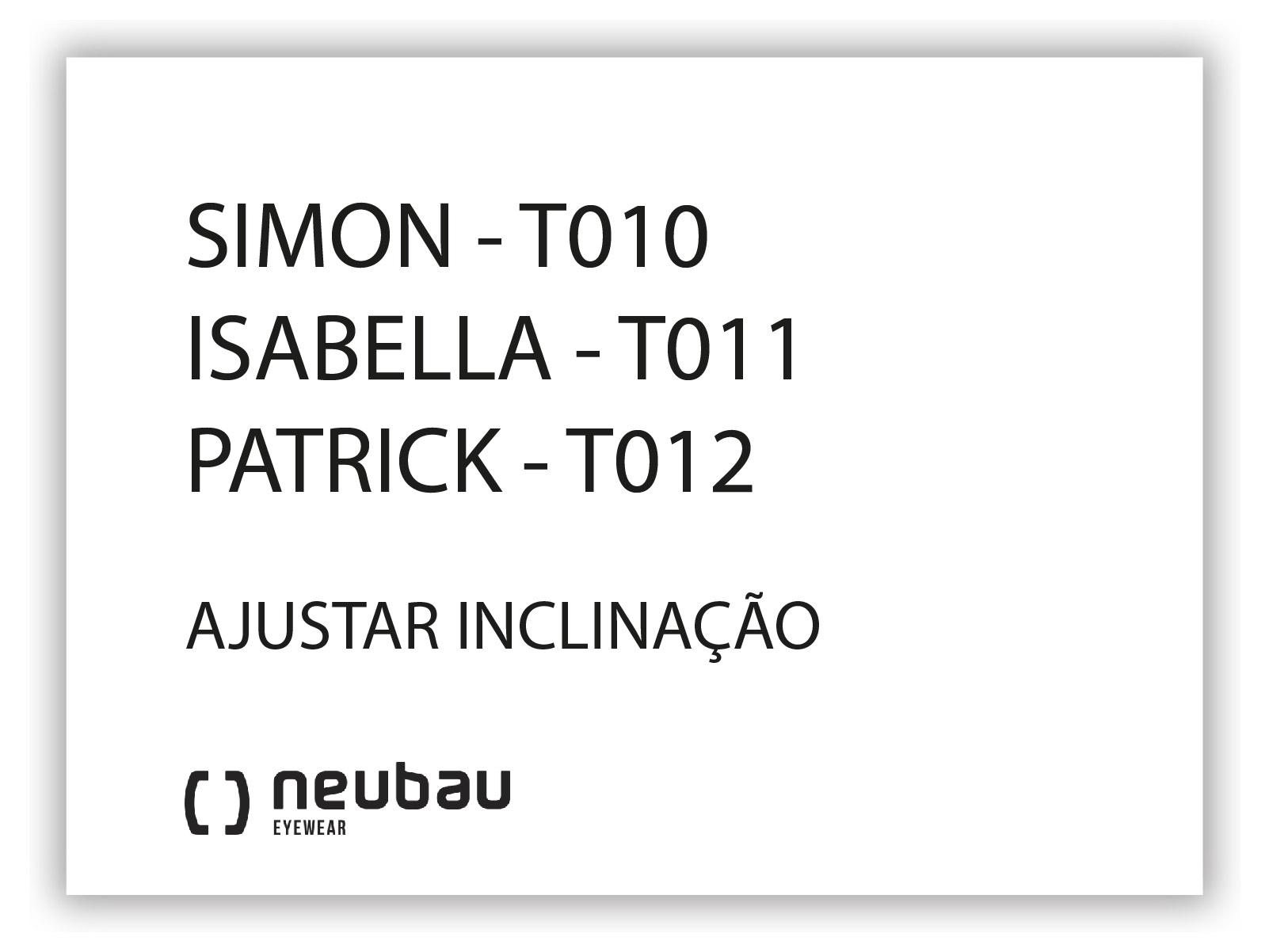 NEUBAU_T010, T011, T012-INCL