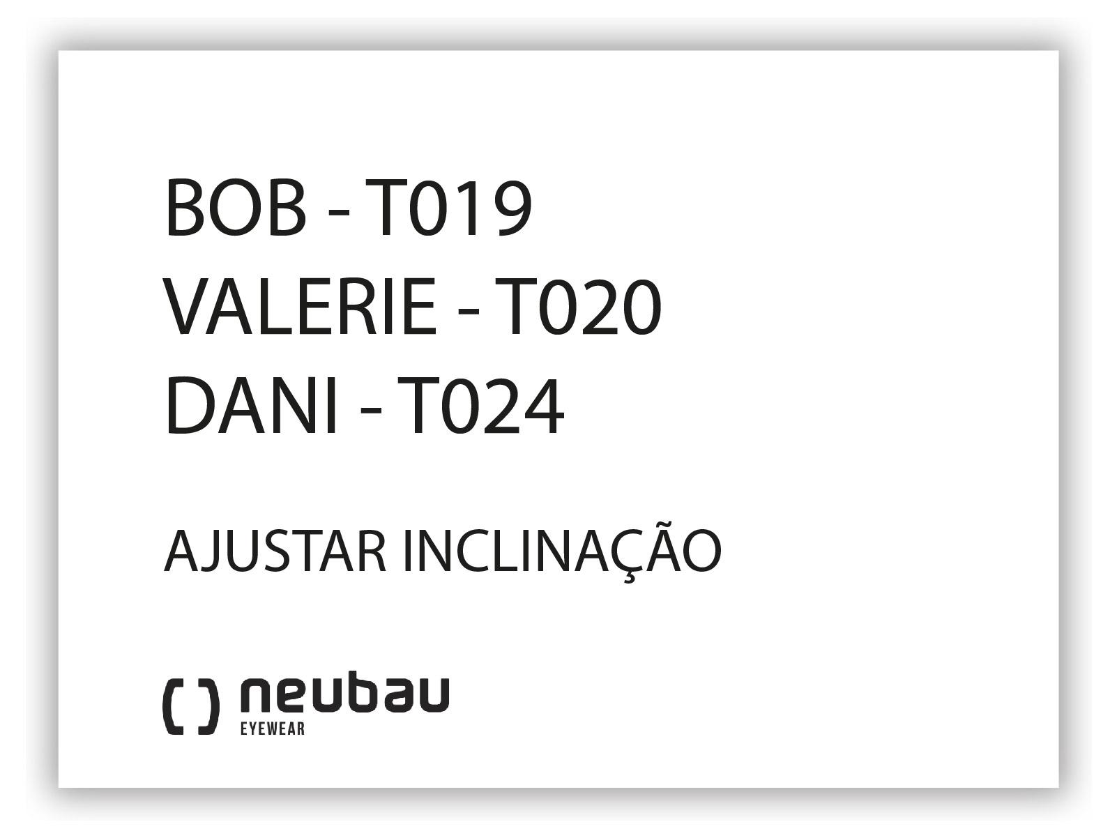 NEUBAU_T019, T020, T024-INCL