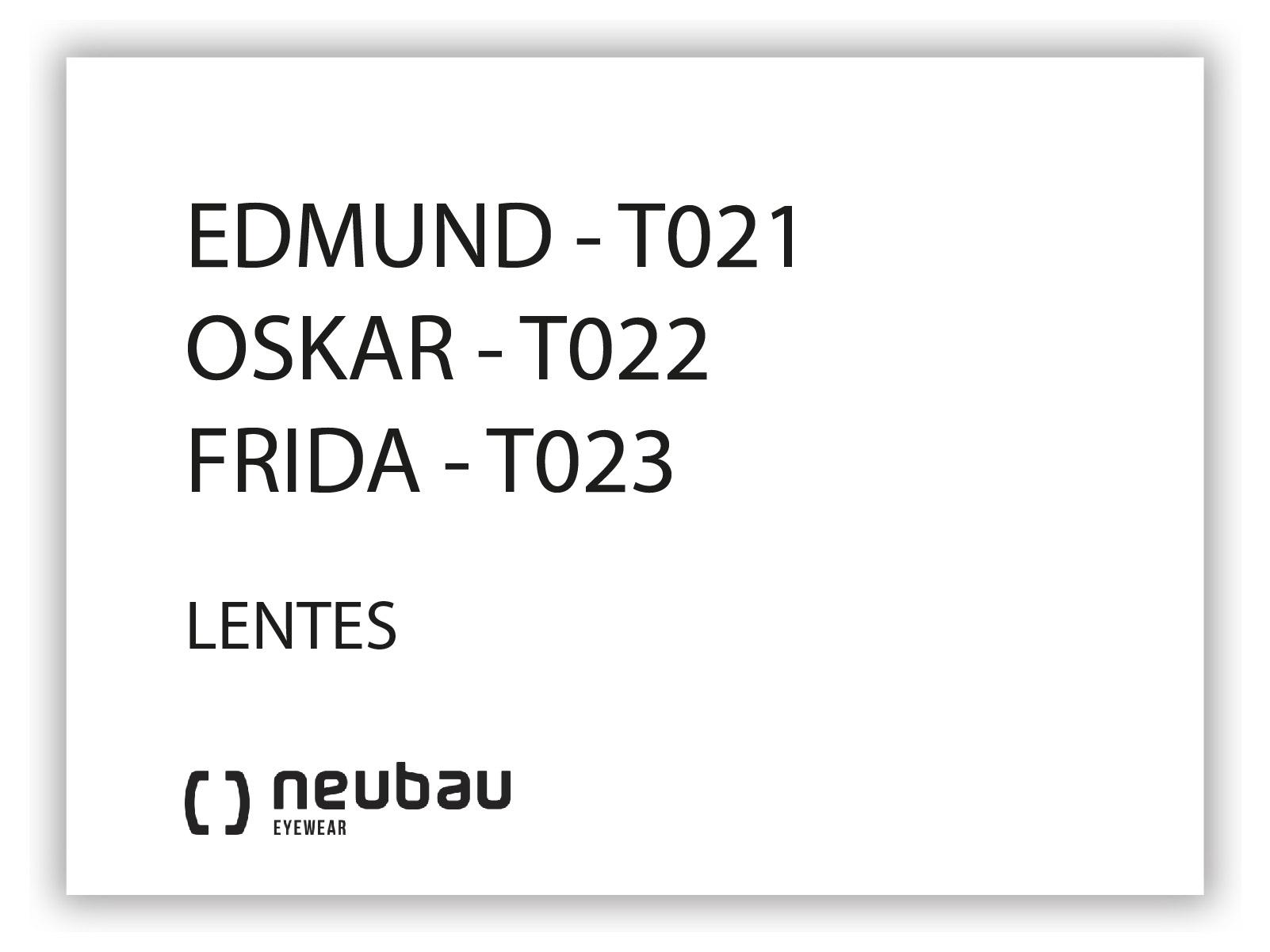 NEUBAU_T021, T022, T023-LENTES