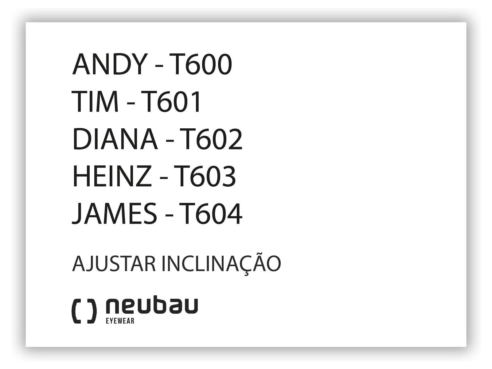 NEUBAU_T600-604-INCL