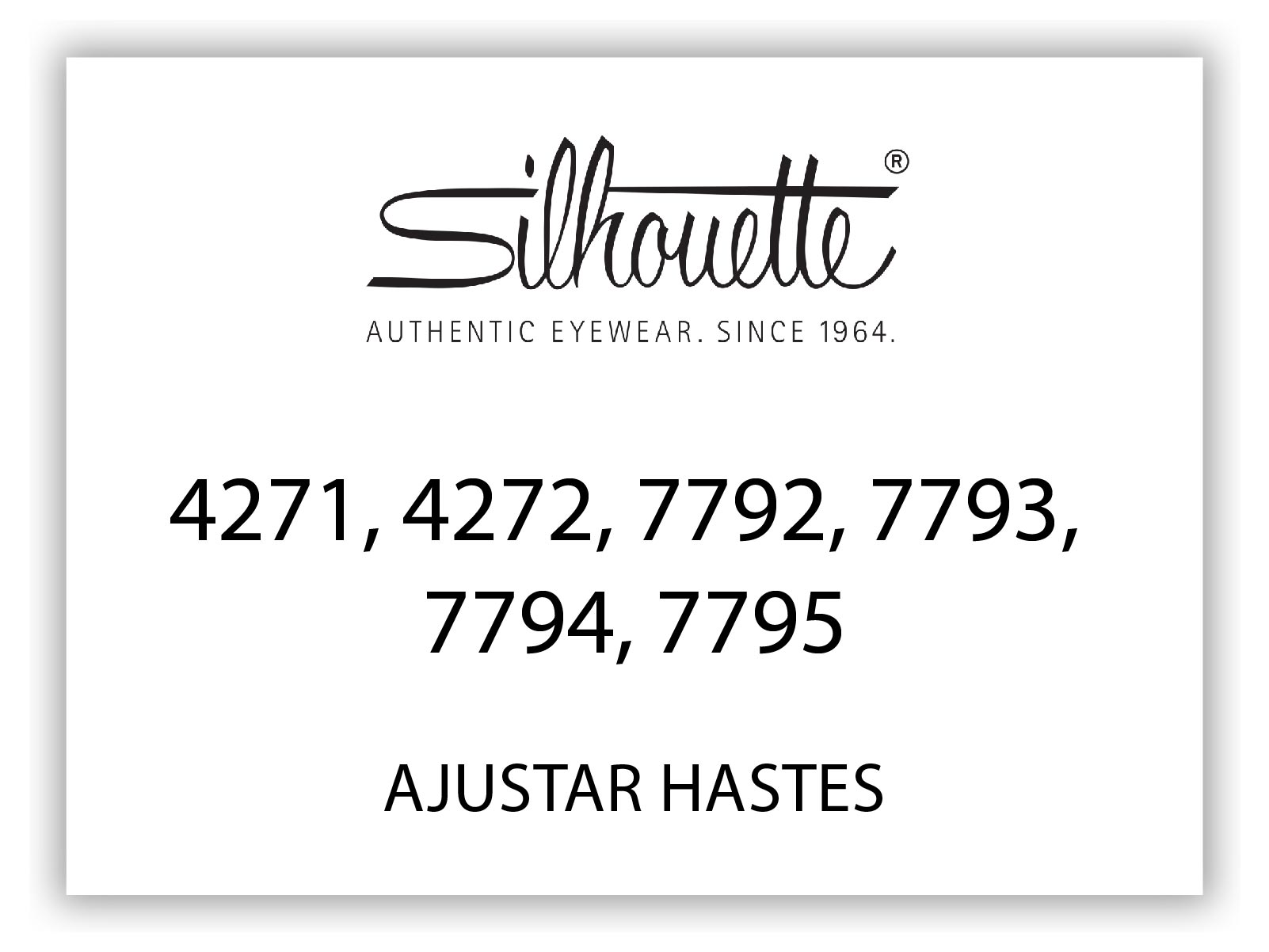 Silhouette4271-HASTES