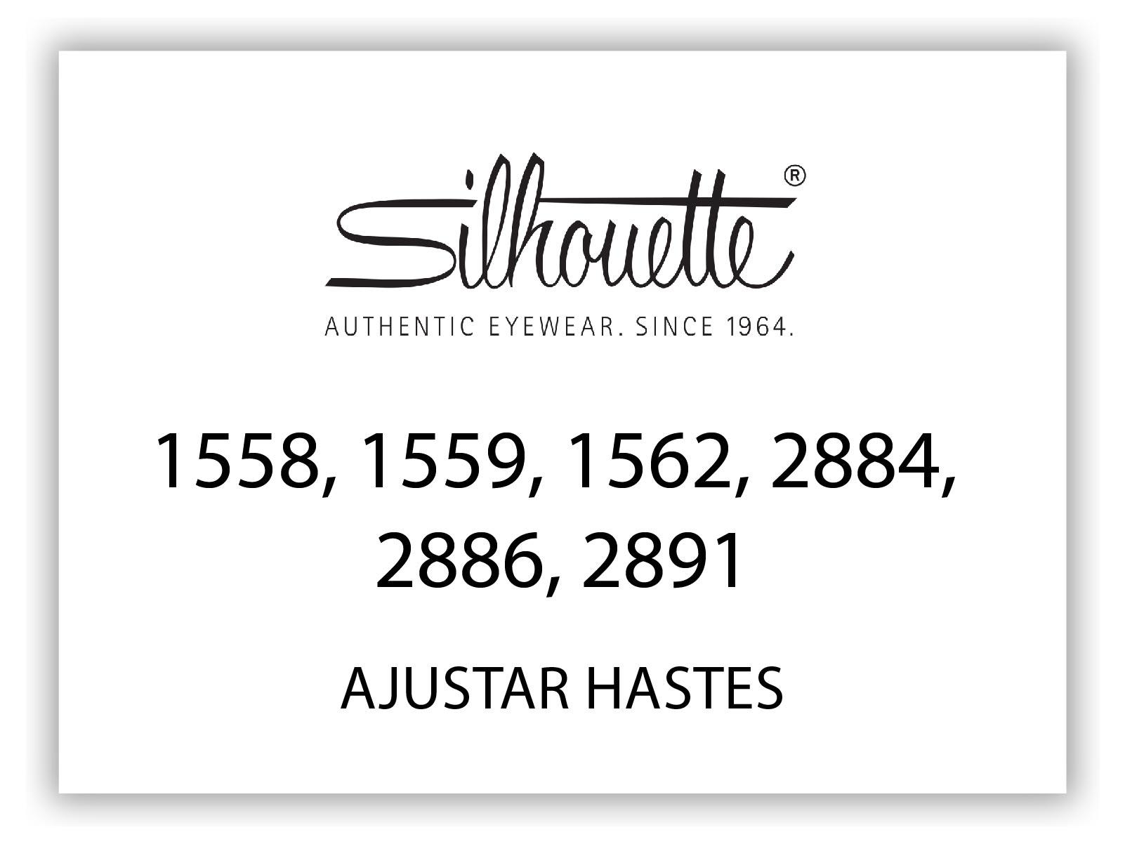Silhouette_1558-HASTES