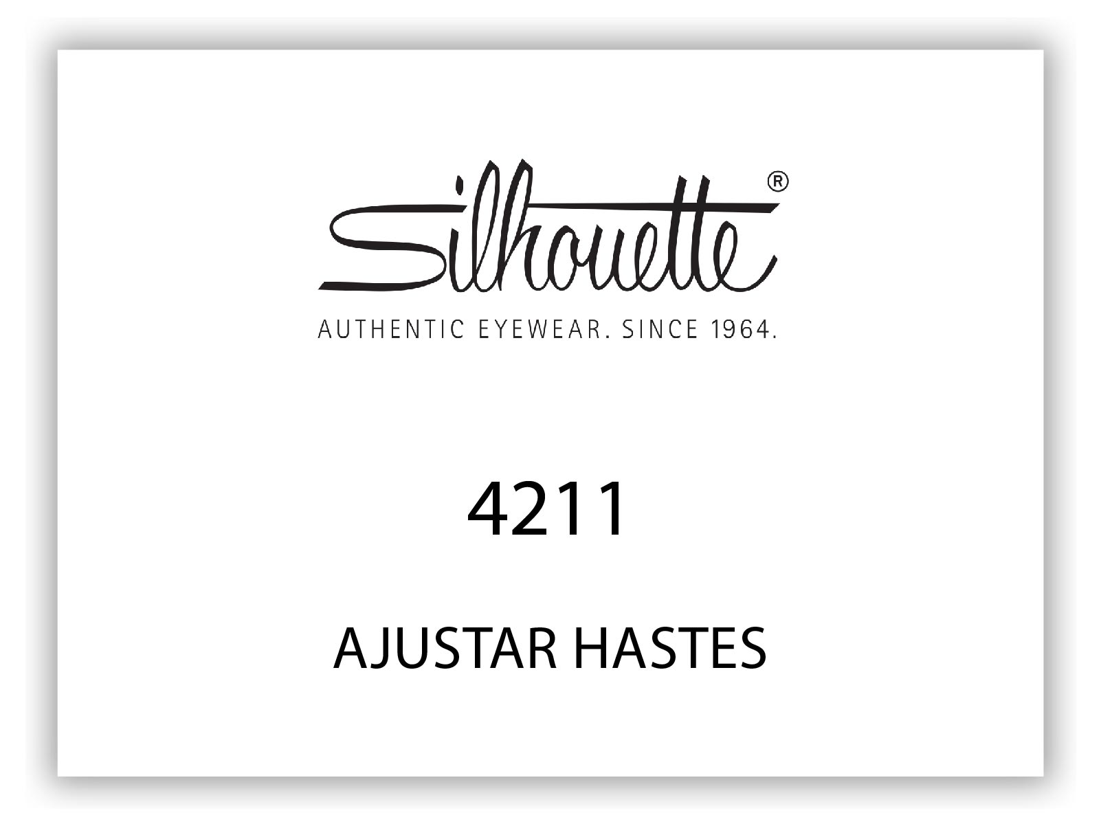 Silhouette_4211-HASTES