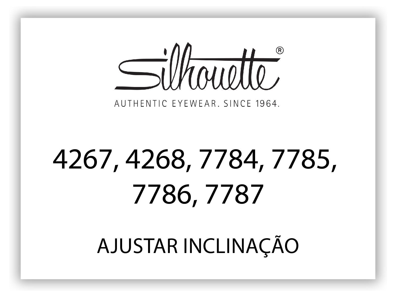 Silhouette_4267-INCLI