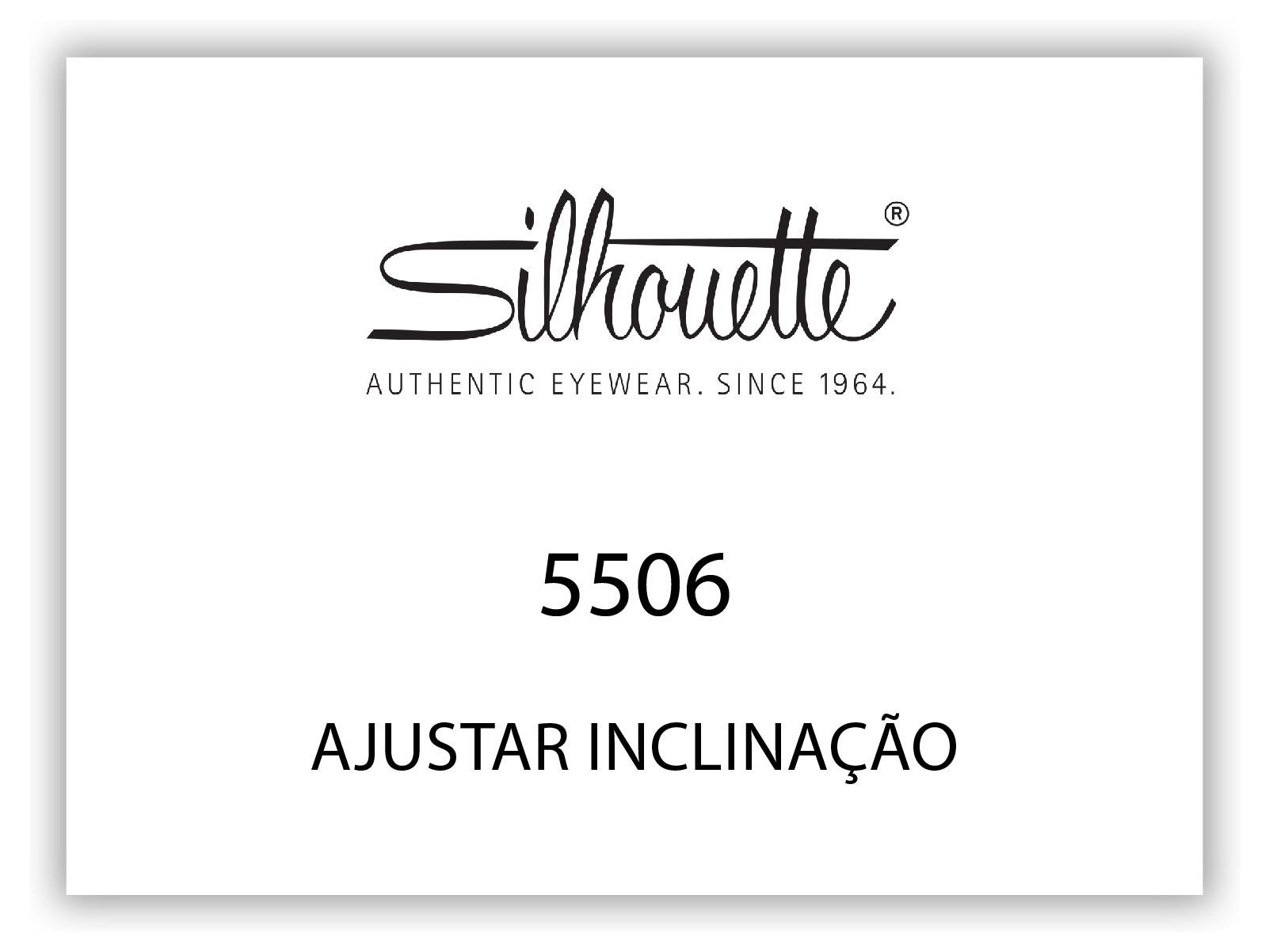 Silhouette_5506-INCL