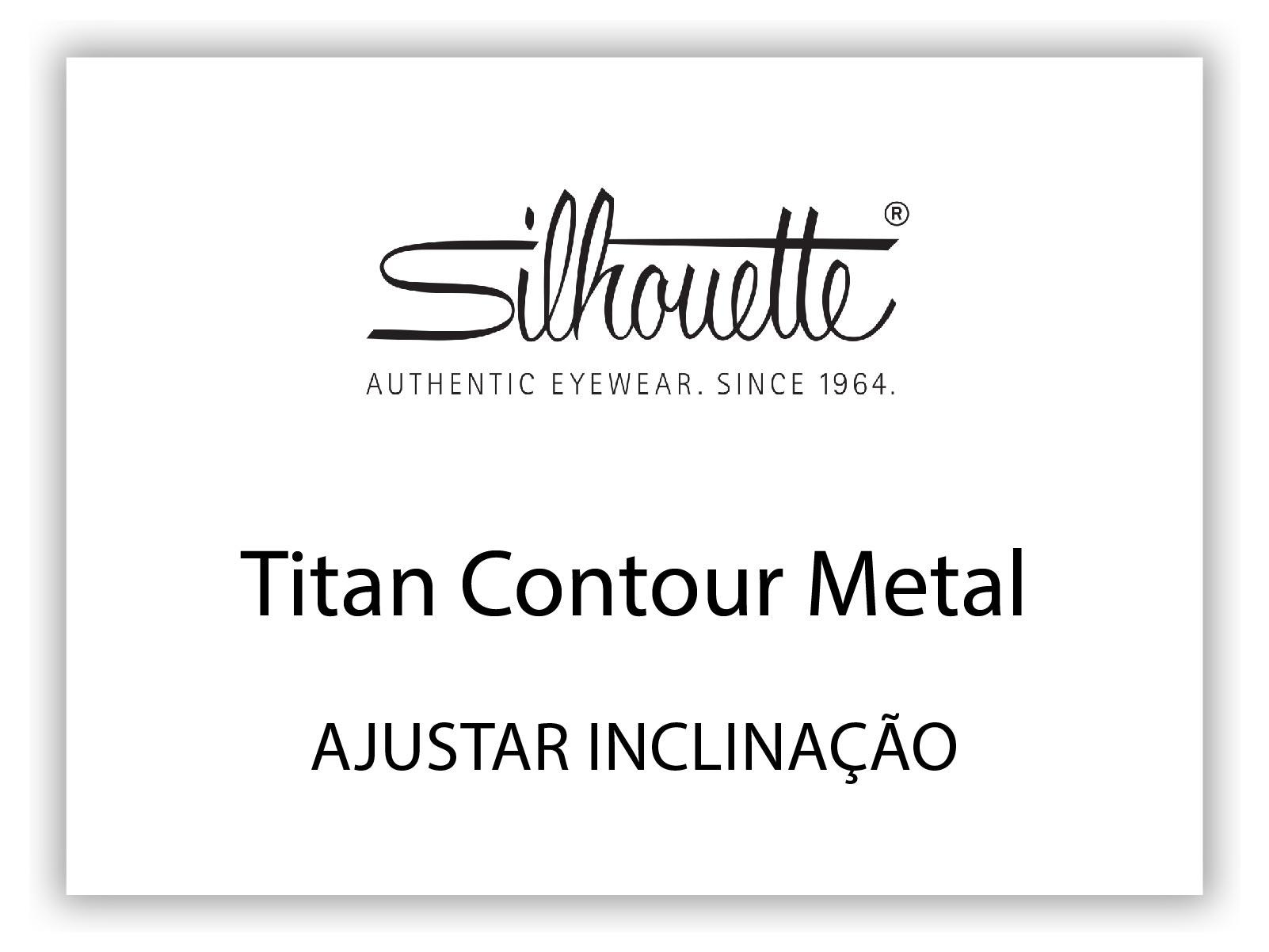 Silhouette_titan-incl