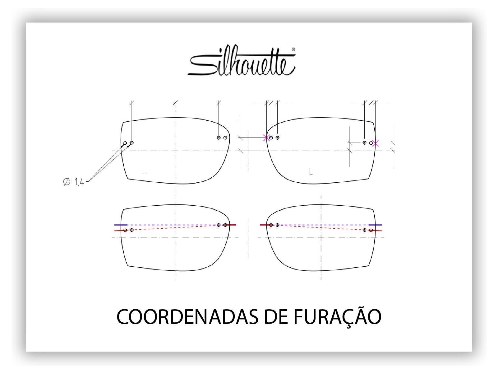 coordenadas_furaçao
