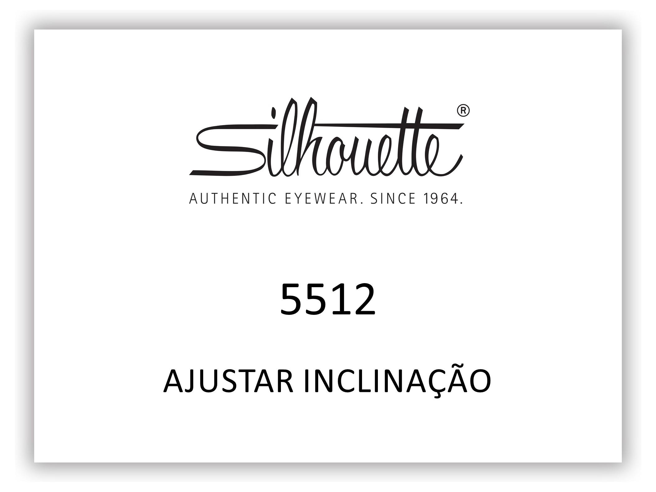 5512-INC