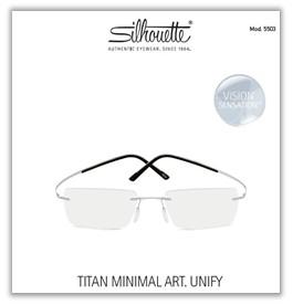 5503_TMA_Unify