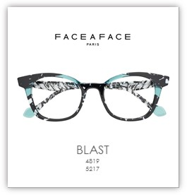 BLAST 1 E 2