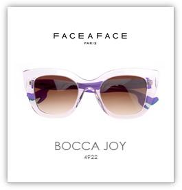 BOCCA JOY