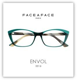 ENVOL3