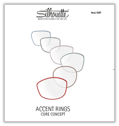 Accent Rings | Core Concept