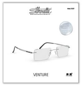 capa-Sil-modelos01