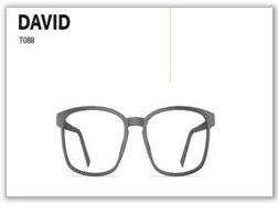 DAVID CERTO