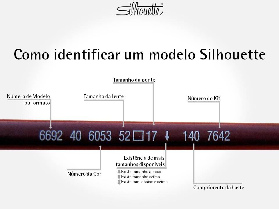 info-tecnica-silhouette